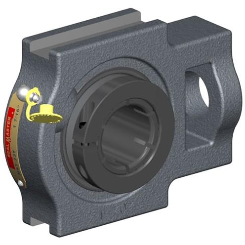 locking device: Sealmaster ST-32T Take-Up Ball Bearing Units