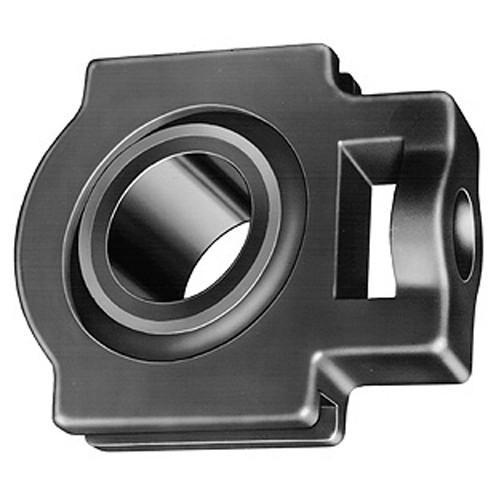 seal type: Dodge WSTULT10200 Take-Up Ball Bearing Units