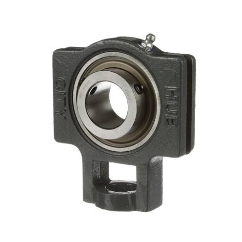 seal type: Hub City Inc TU250X1-3/16 Take-Up Ball Bearing Units