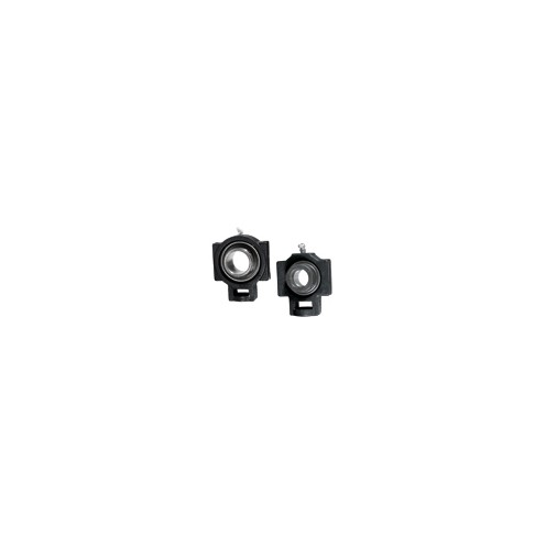 lubrication type: Link-Belt (Rexnord) T3U235N Take-Up Ball Bearing Units