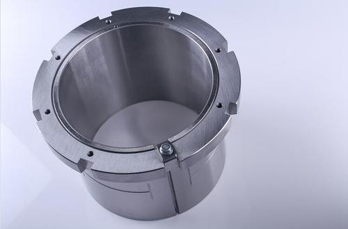 compatible shaft diameter: SKF SK 111 Sleeves & Locking Devices,Withdrawal Sleeves