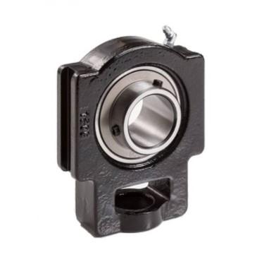 maximum rpm: Rexnord ZAT62050MM9 Take-Up Bearing & Frame Assemblies
