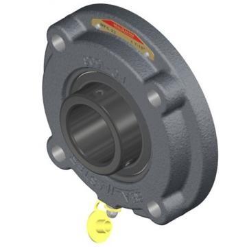 locking device: PEER Bearing FHSF206-20G Flange-Mount Ball Bearing Units