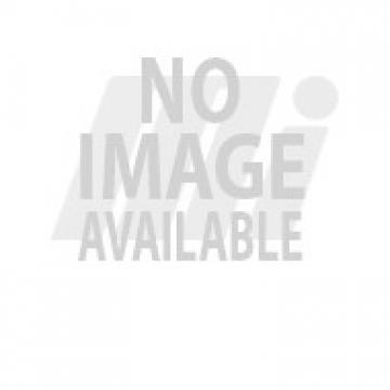 slot spacing: Dodge WSTU-SCED-100 Take-Up Ball Bearing Units