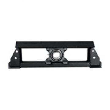 manufacturer upc number: Link-Belt (Rexnord) TD3U239N Take-Up Ball Bearing Units