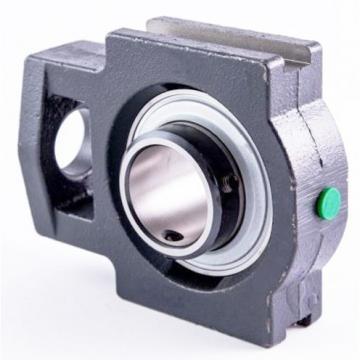lubrication type: INA (Schaeffler) RTUEY65-214-XL Take-Up Ball Bearing Units