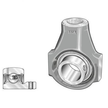 dynamic load capacity: INA (Schaeffler) PHE50 Take-Up Ball Bearing Units