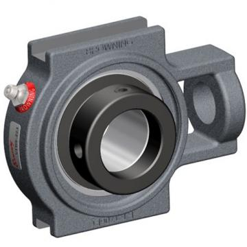 compatible frame number: Browning VTWE-223 Take-Up Ball Bearing Units