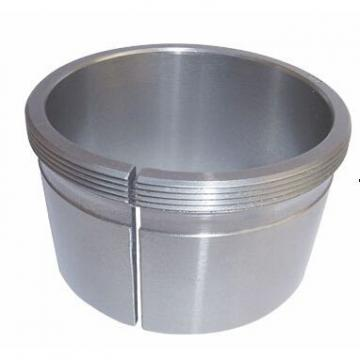 compatible shaft diameter: Standard Locknut LLC ASK-24 Sleeves & Locking Devices,Withdrawal Sleeves