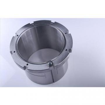 compatible shaft diameter: FAG (Schaeffler) AH24124 Sleeves & Locking Devices,Withdrawal Sleeves