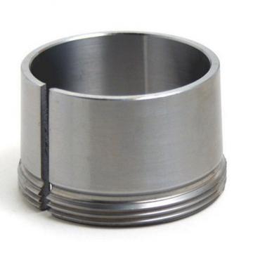 Mass withdrawal sleeve SKF AH 24124 Sleeves & Locking Devices,Withdrawal Sleeves