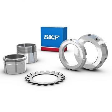 thread size: Standard Locknut LLC ASK-116 Sleeves & Locking Devices,Withdrawal Sleeves