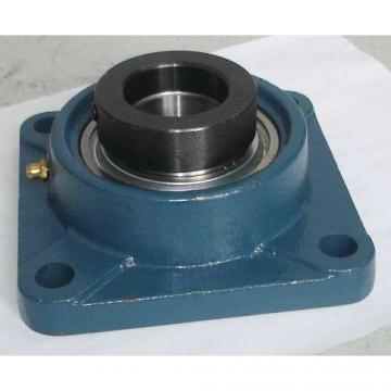 rod diameter: Precision Pulley & Idler PST-400X48 Pillow Block Take-Up Frames