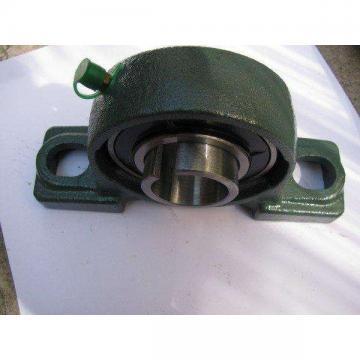 rod diameter: Dodge LD40X12TUFR Pillow Block Take-Up Frames